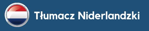 Tlumacz-niderlandzki.pl