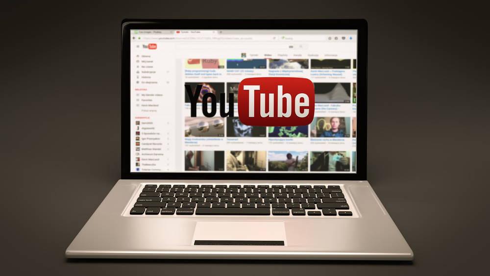 Jak podejść do tłumaczeń filmów na YouTube